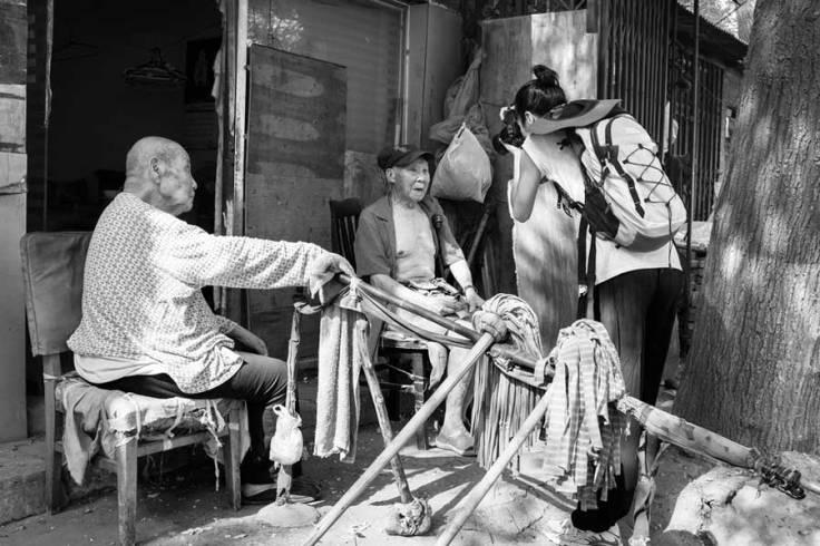 fotografia-raquel-viajes