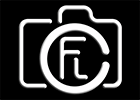 Logotipo CFL