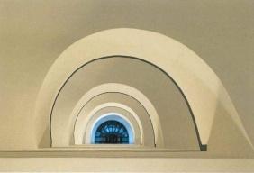 artitecturas-galeria-04