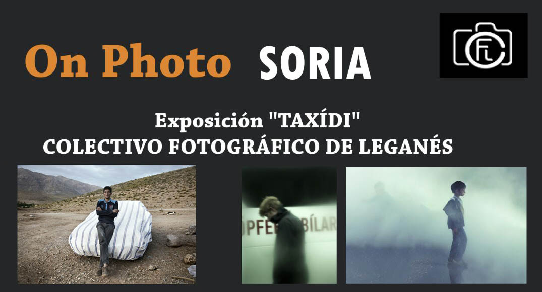 septiembre 2017 – colectivo fotográfico de leganés