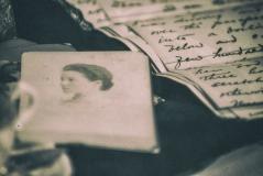 (6) J. A. Molina - La Carta
